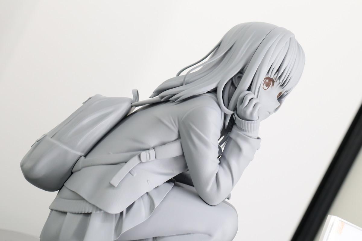 f:id:dagashiya-kei-chan:20210530164931j:plain
