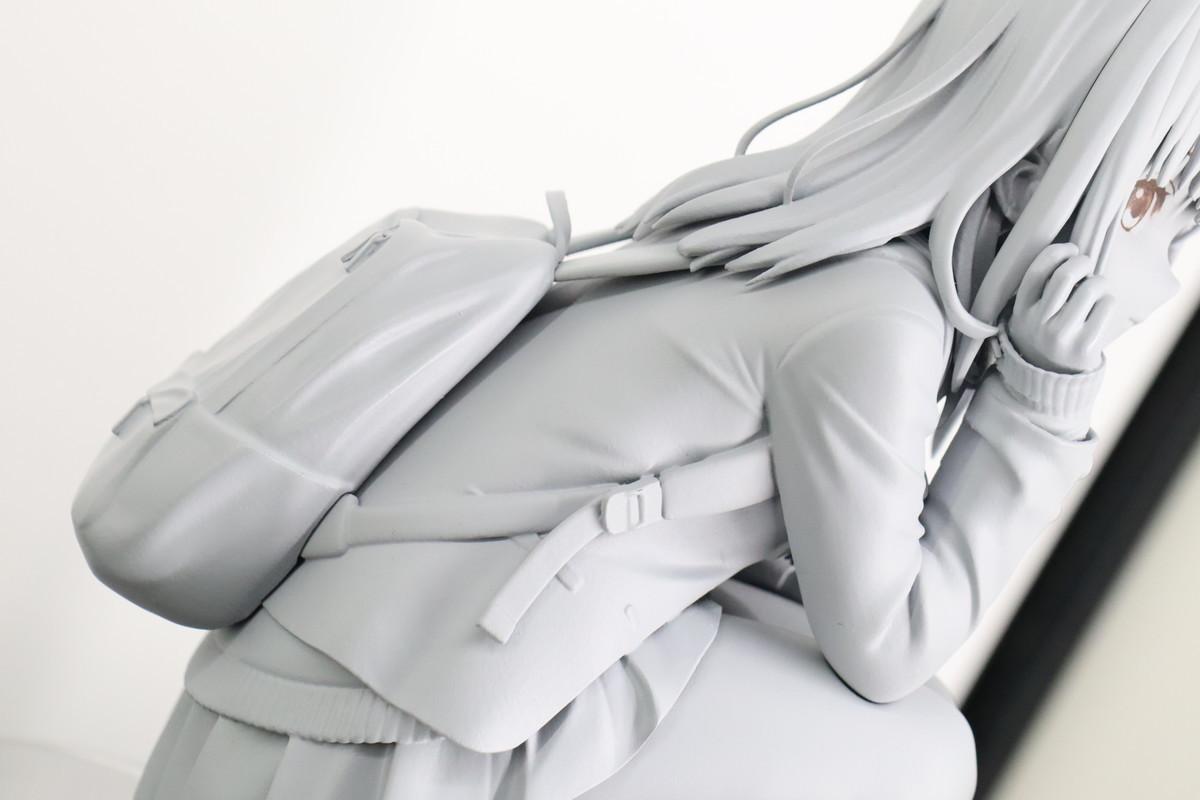 f:id:dagashiya-kei-chan:20210530164951j:plain