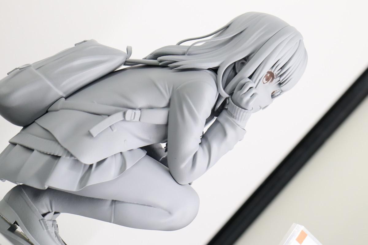f:id:dagashiya-kei-chan:20210530165012j:plain