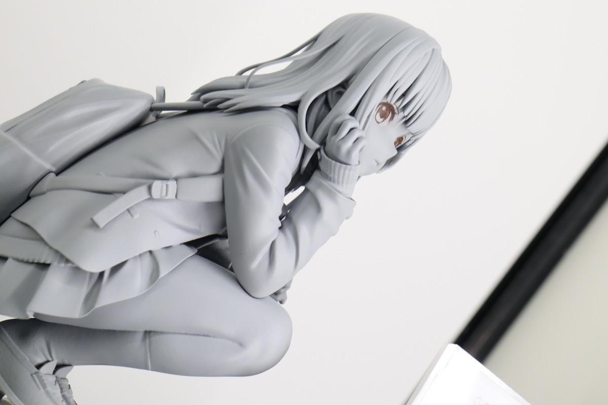 f:id:dagashiya-kei-chan:20210530165020j:plain