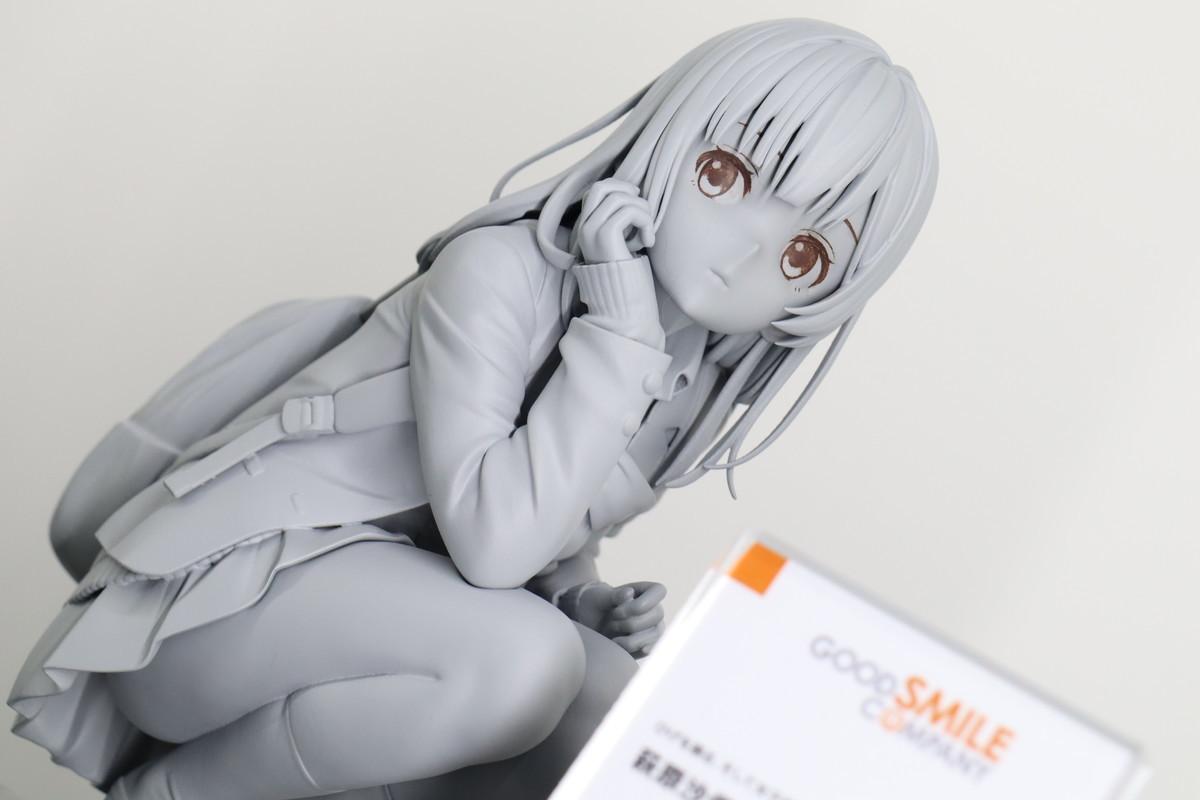 f:id:dagashiya-kei-chan:20210530165041j:plain