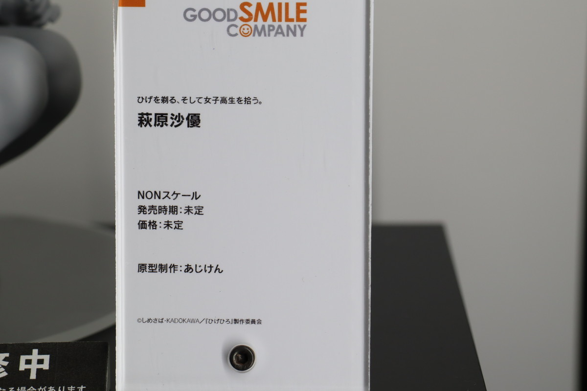f:id:dagashiya-kei-chan:20210530165110j:plain