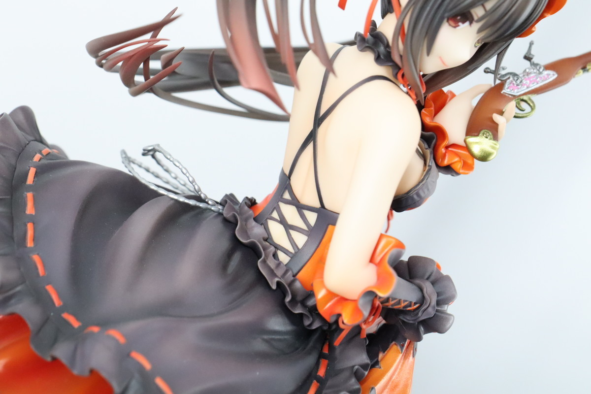 f:id:dagashiya-kei-chan:20210530170950j:plain