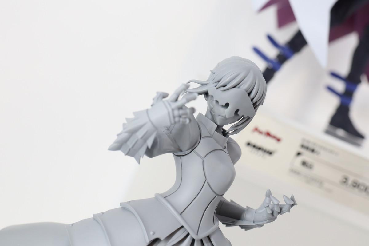 f:id:dagashiya-kei-chan:20210530222917j:plain