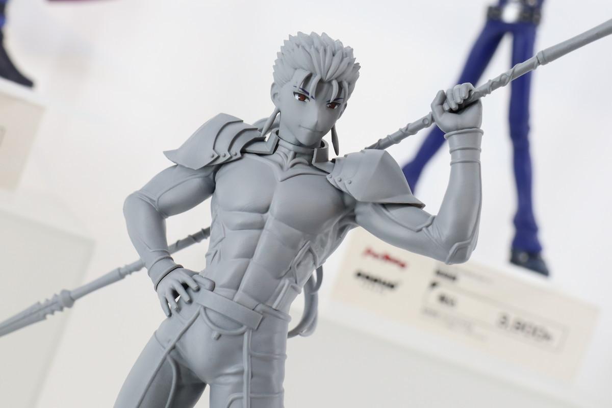 f:id:dagashiya-kei-chan:20210530223033j:plain