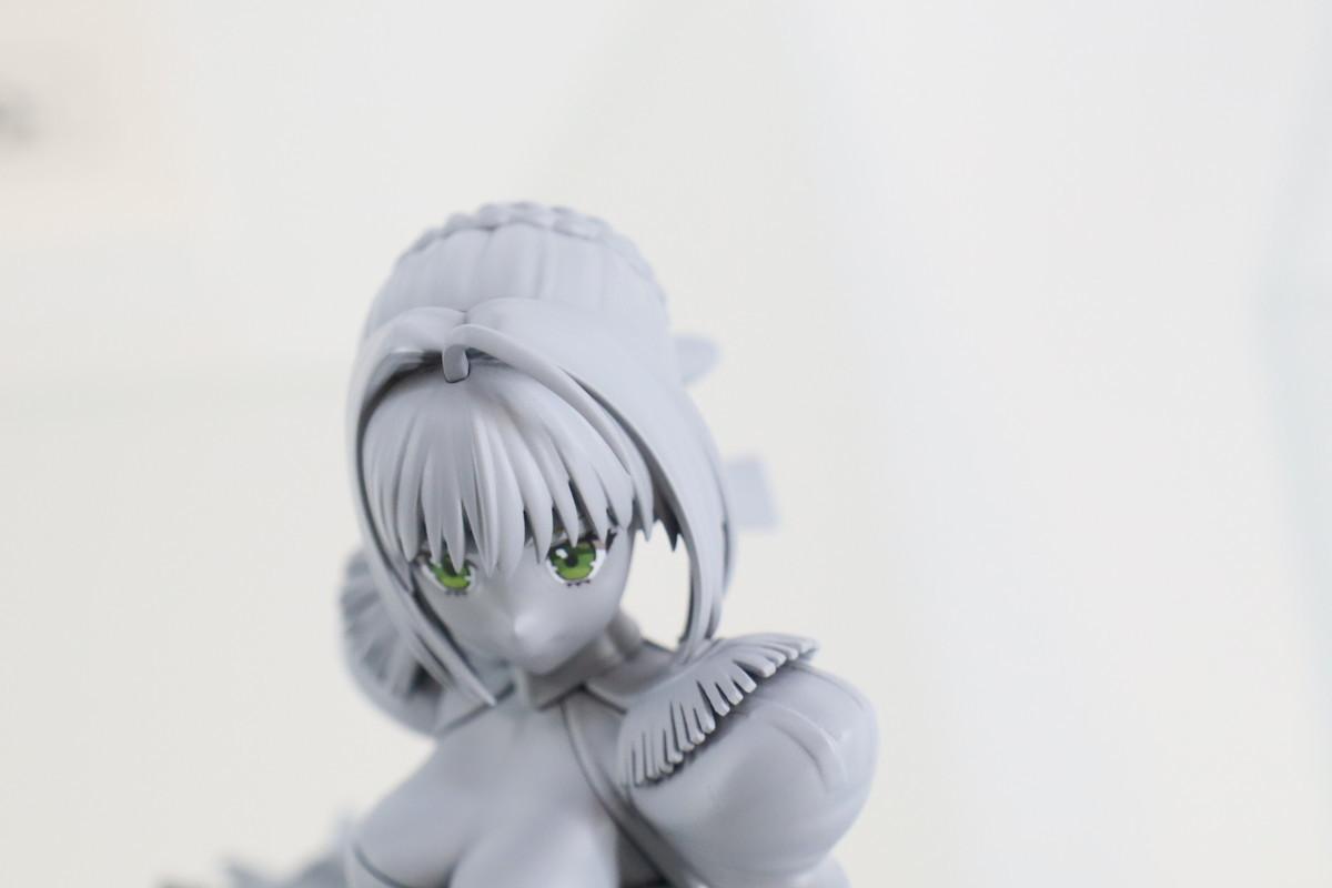 f:id:dagashiya-kei-chan:20210530223152j:plain