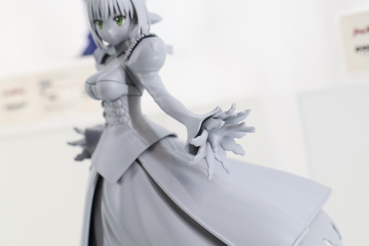 f:id:dagashiya-kei-chan:20210530223202j:plain