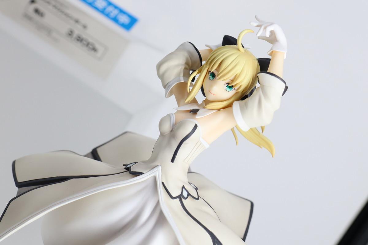 f:id:dagashiya-kei-chan:20210530223219j:plain