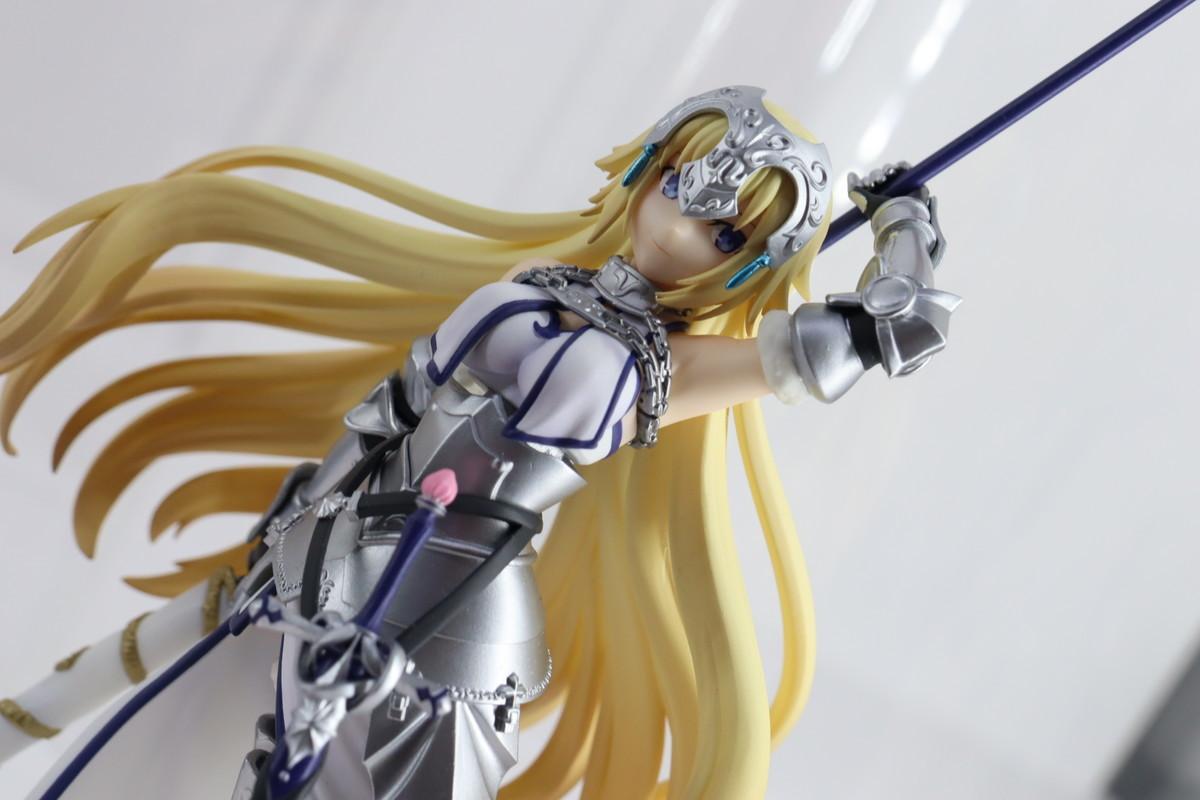 f:id:dagashiya-kei-chan:20210530223341j:plain