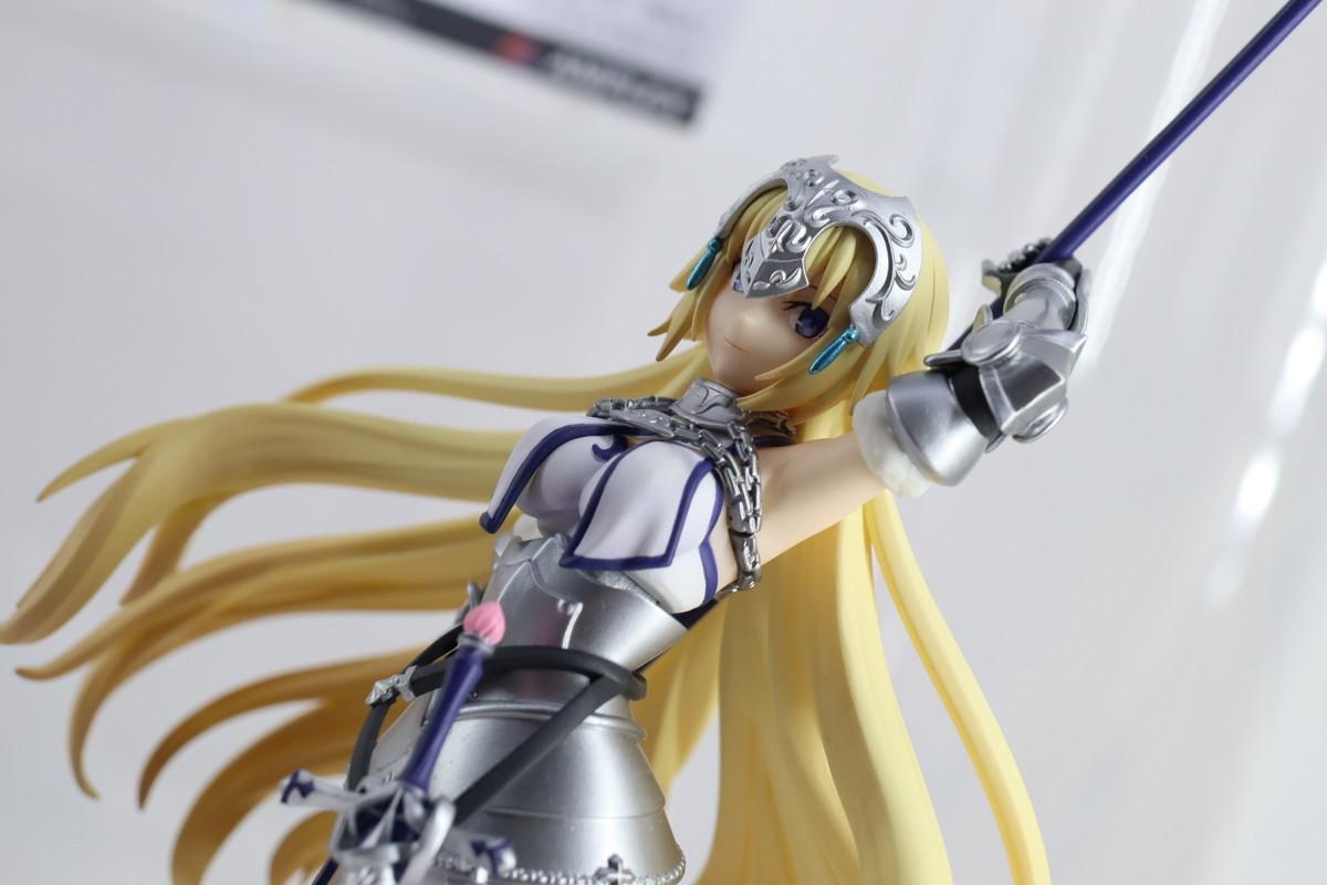 f:id:dagashiya-kei-chan:20210530223531j:plain