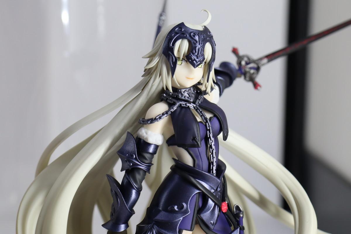 f:id:dagashiya-kei-chan:20210530223605j:plain