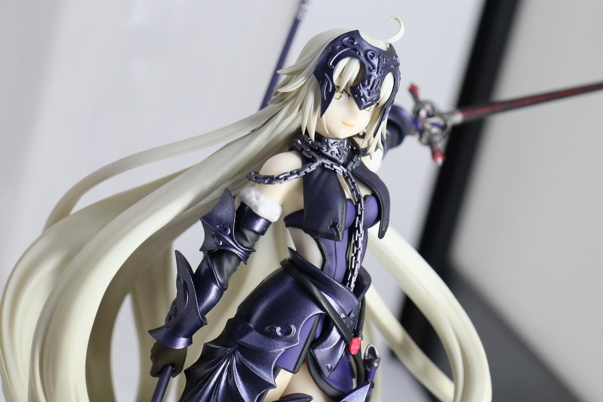f:id:dagashiya-kei-chan:20210530223620j:plain