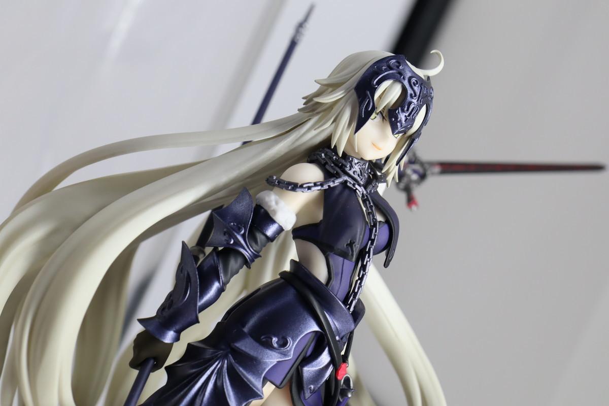 f:id:dagashiya-kei-chan:20210530223633j:plain