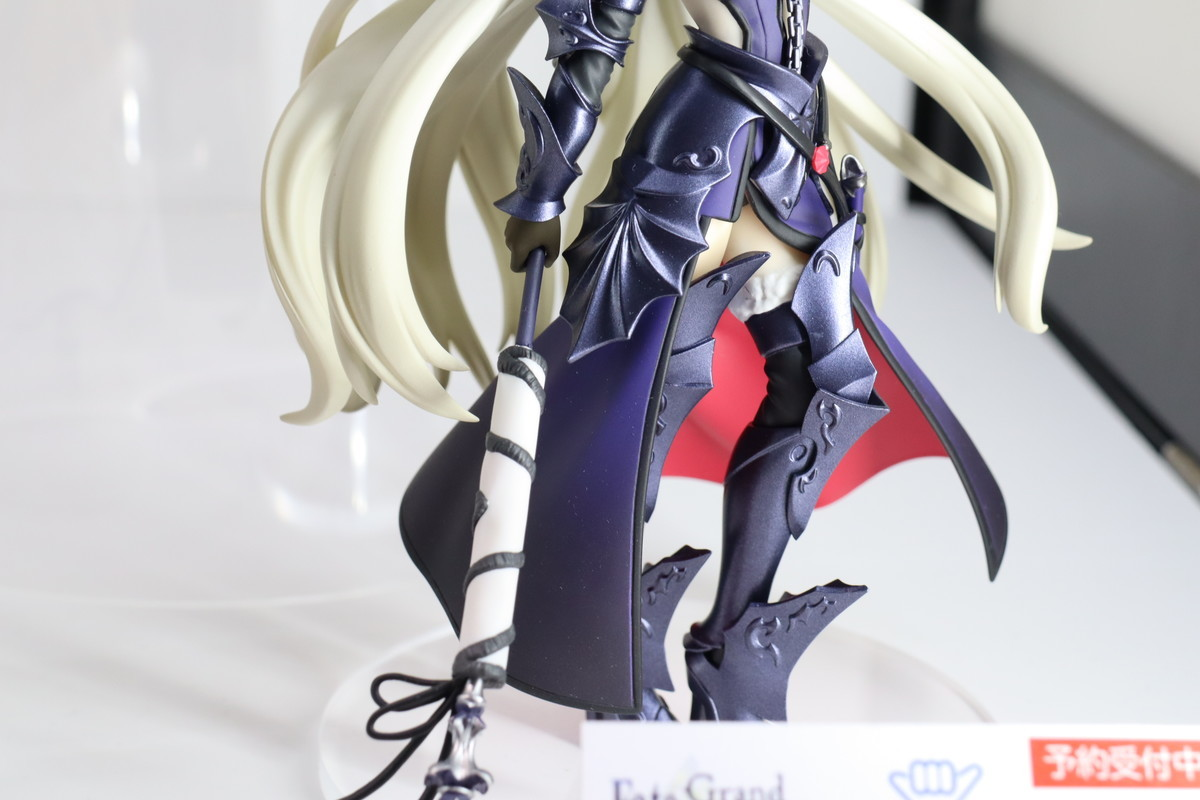 f:id:dagashiya-kei-chan:20210530223702j:plain