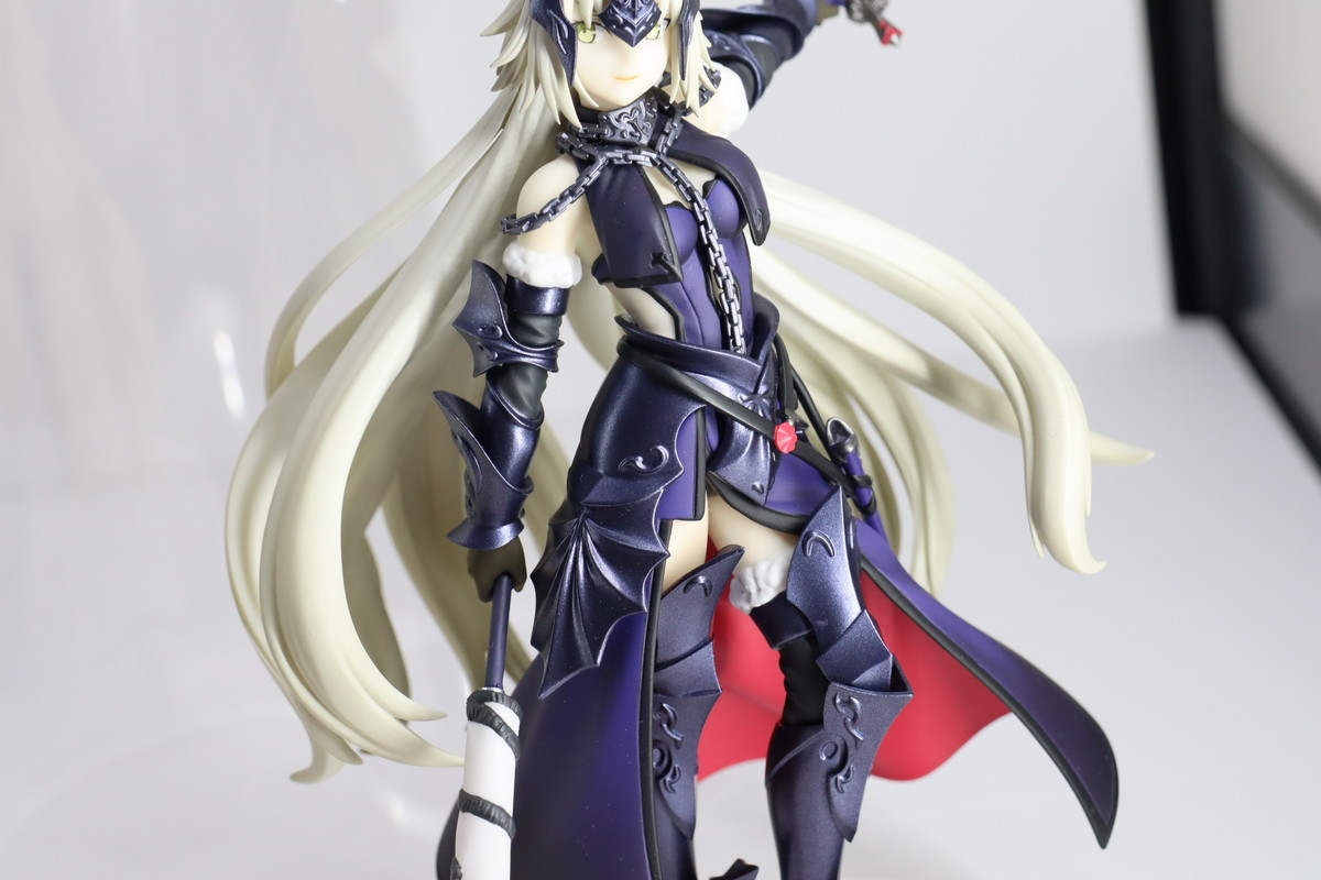 f:id:dagashiya-kei-chan:20210530223712j:plain