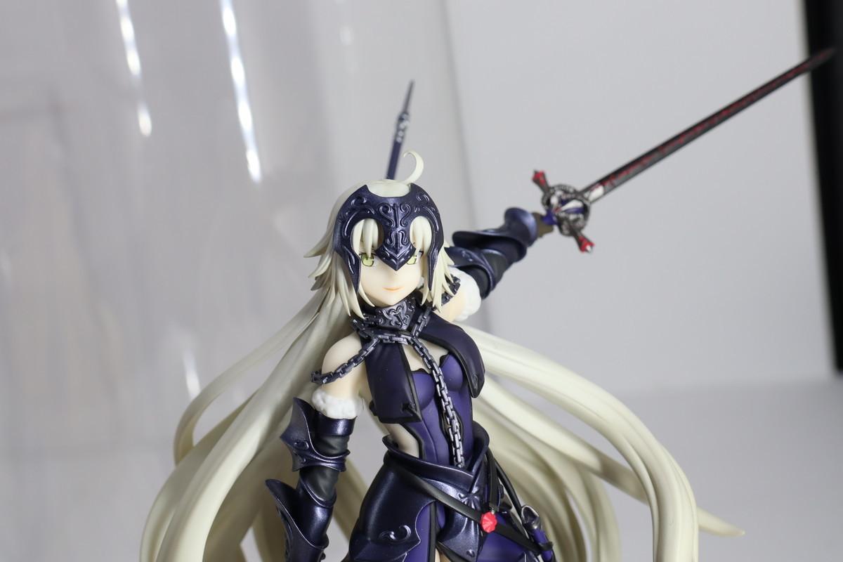 f:id:dagashiya-kei-chan:20210530223721j:plain