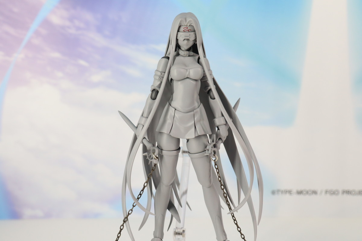 f:id:dagashiya-kei-chan:20210530223925j:plain