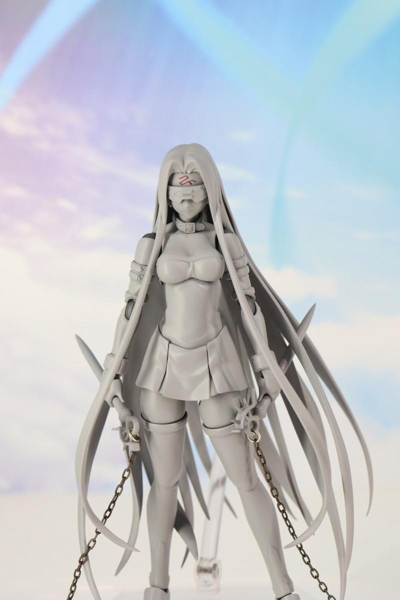 f:id:dagashiya-kei-chan:20210530223940j:plain