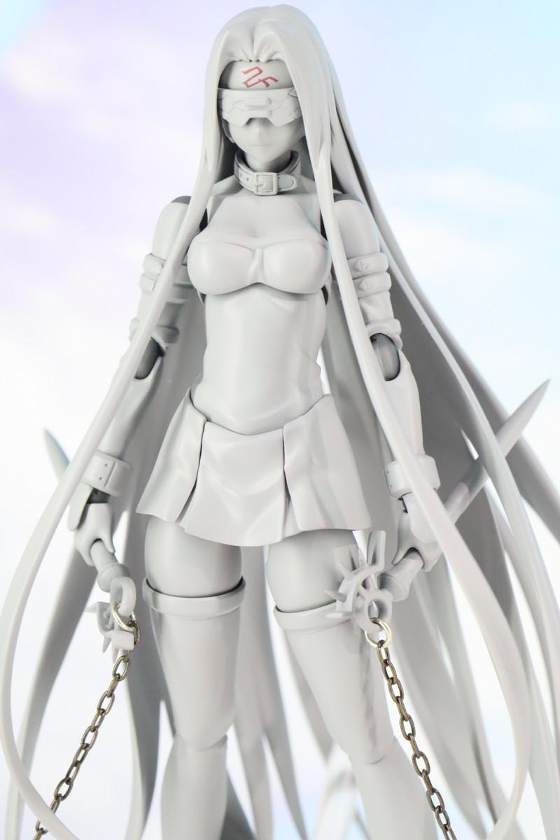 f:id:dagashiya-kei-chan:20210530224008j:plain
