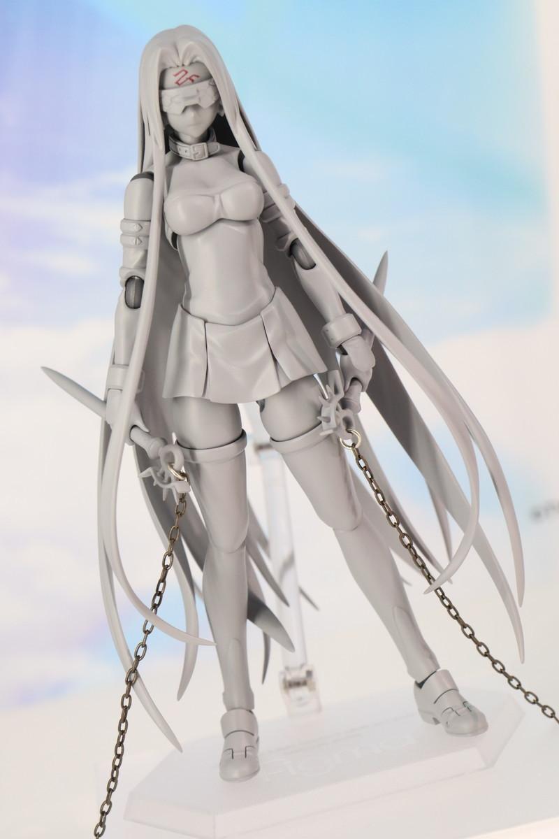 f:id:dagashiya-kei-chan:20210530224023j:plain