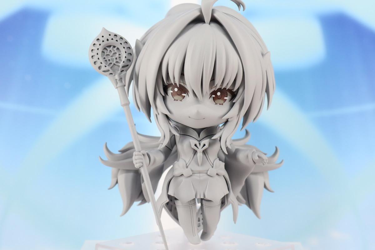 f:id:dagashiya-kei-chan:20210530224427j:plain