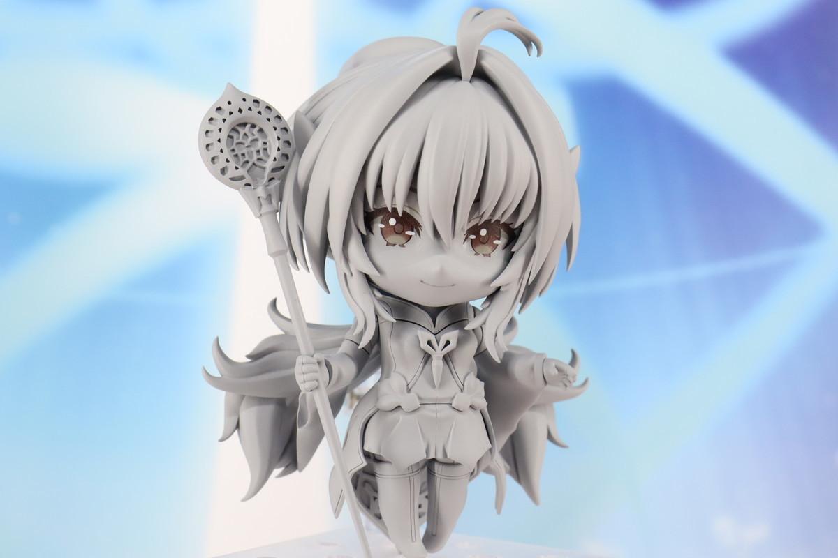 f:id:dagashiya-kei-chan:20210530224439j:plain