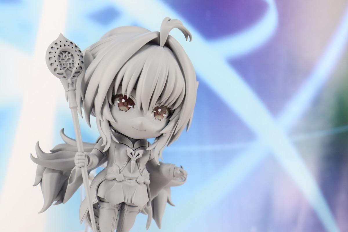 f:id:dagashiya-kei-chan:20210530224447j:plain