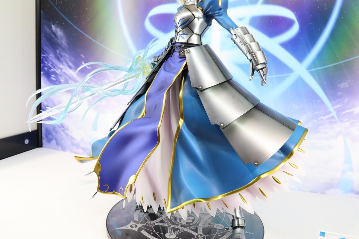 f:id:dagashiya-kei-chan:20210530233415j:plain