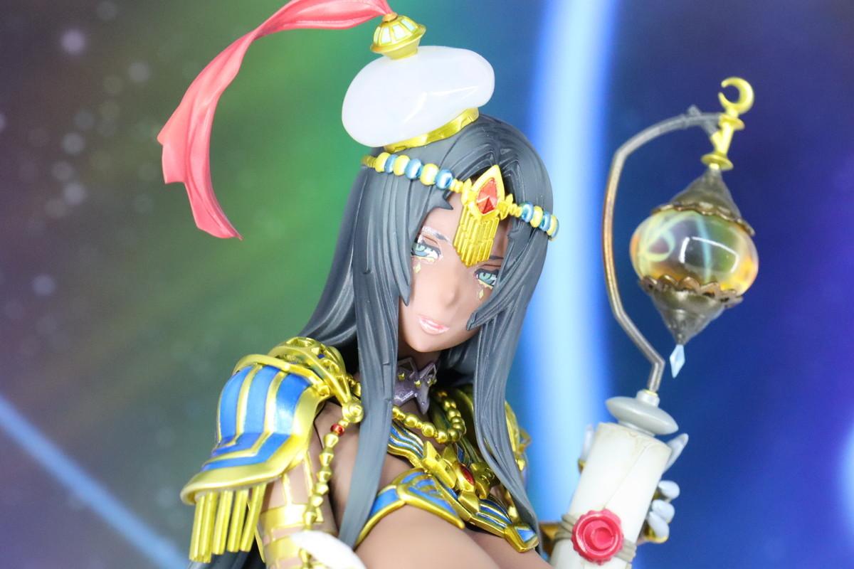 f:id:dagashiya-kei-chan:20210530233706j:plain