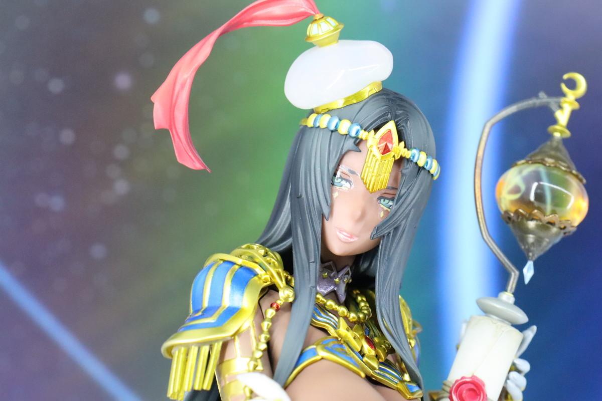 f:id:dagashiya-kei-chan:20210530233715j:plain
