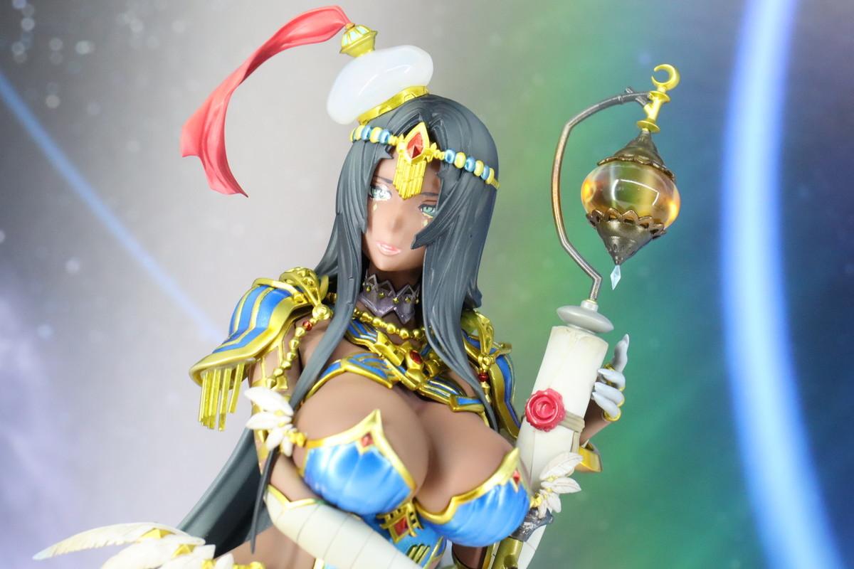 f:id:dagashiya-kei-chan:20210530233754j:plain