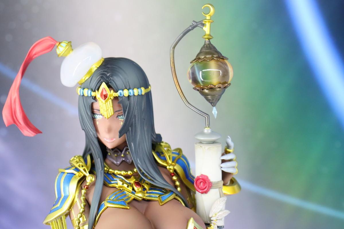 f:id:dagashiya-kei-chan:20210530233813j:plain