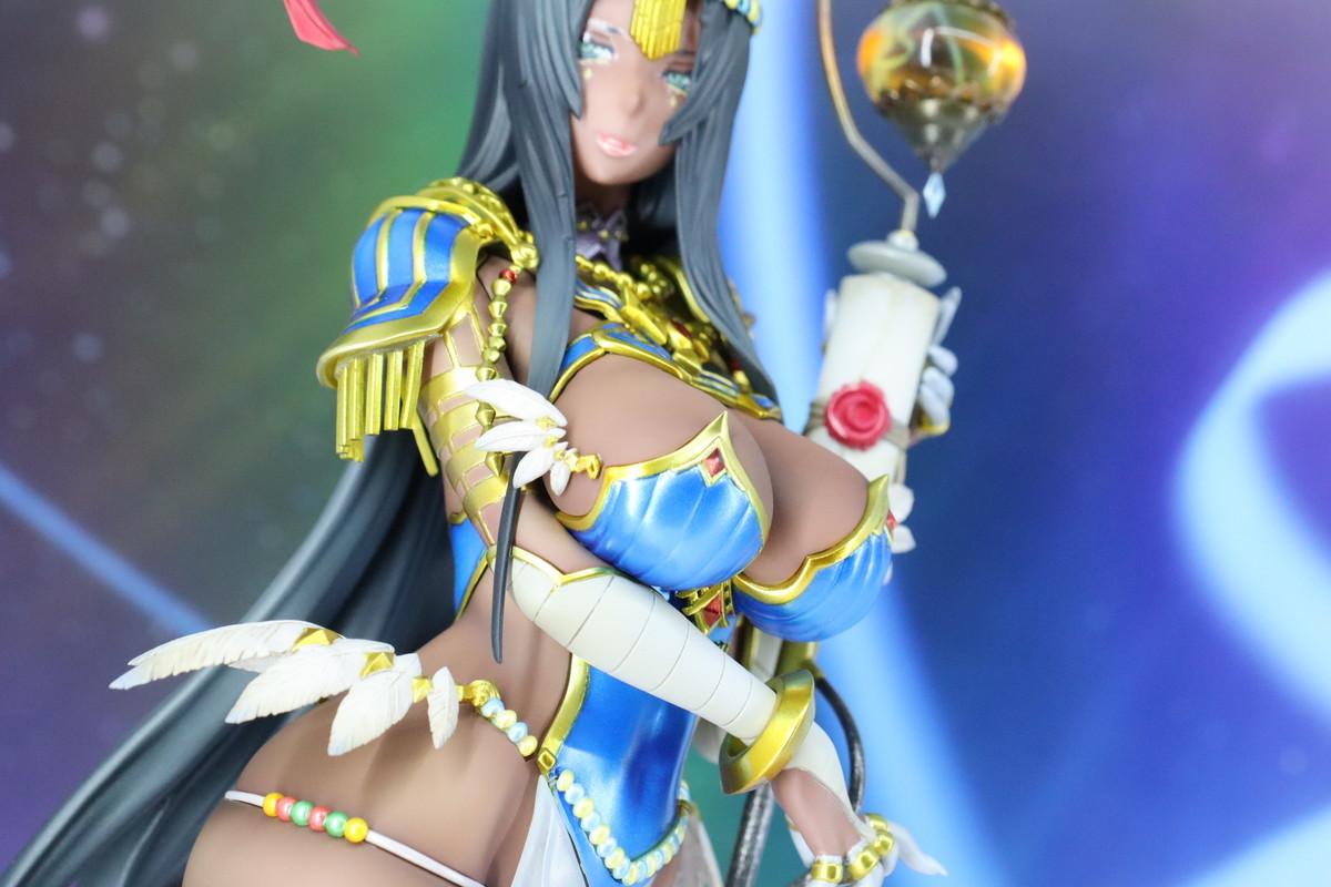 f:id:dagashiya-kei-chan:20210530233923j:plain