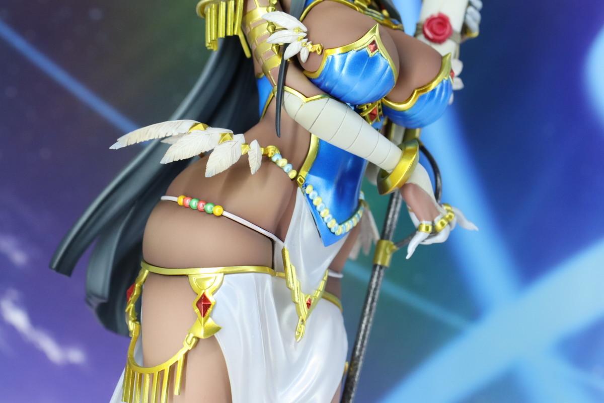 f:id:dagashiya-kei-chan:20210530233942j:plain