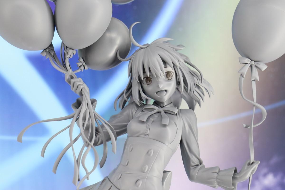 f:id:dagashiya-kei-chan:20210530234150j:plain
