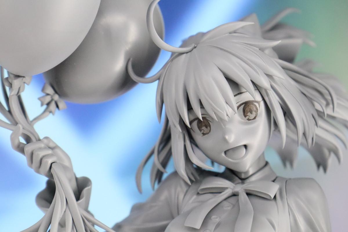 f:id:dagashiya-kei-chan:20210530234227j:plain