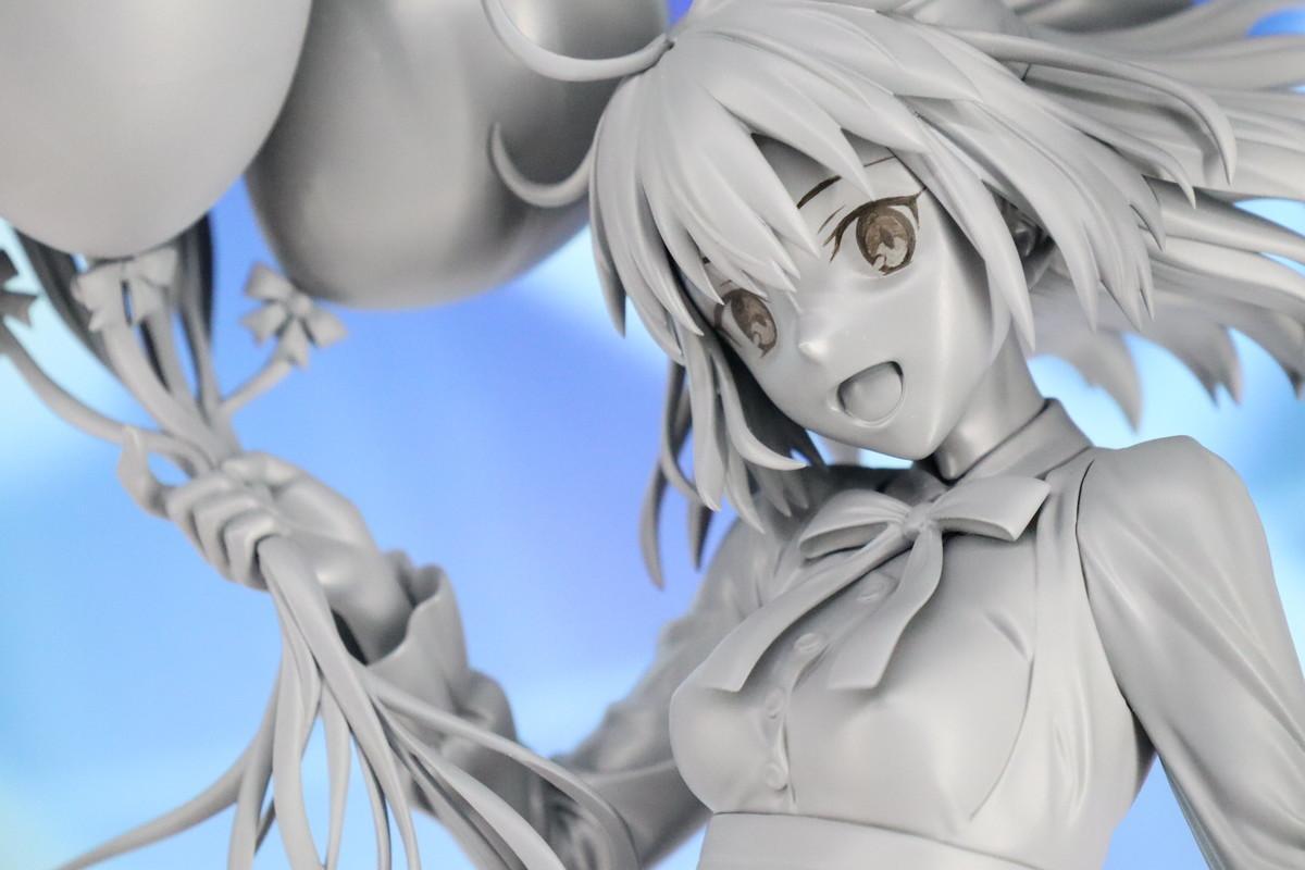 f:id:dagashiya-kei-chan:20210530234247j:plain