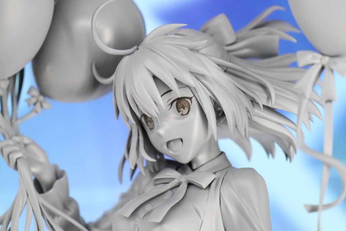 f:id:dagashiya-kei-chan:20210530234257j:plain