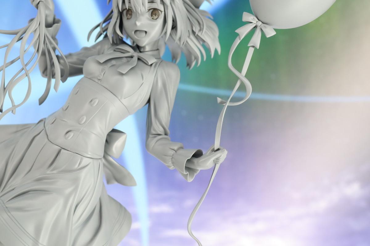 f:id:dagashiya-kei-chan:20210530234336j:plain