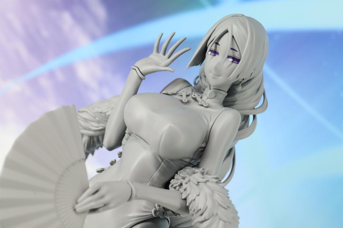 f:id:dagashiya-kei-chan:20210531060411j:plain