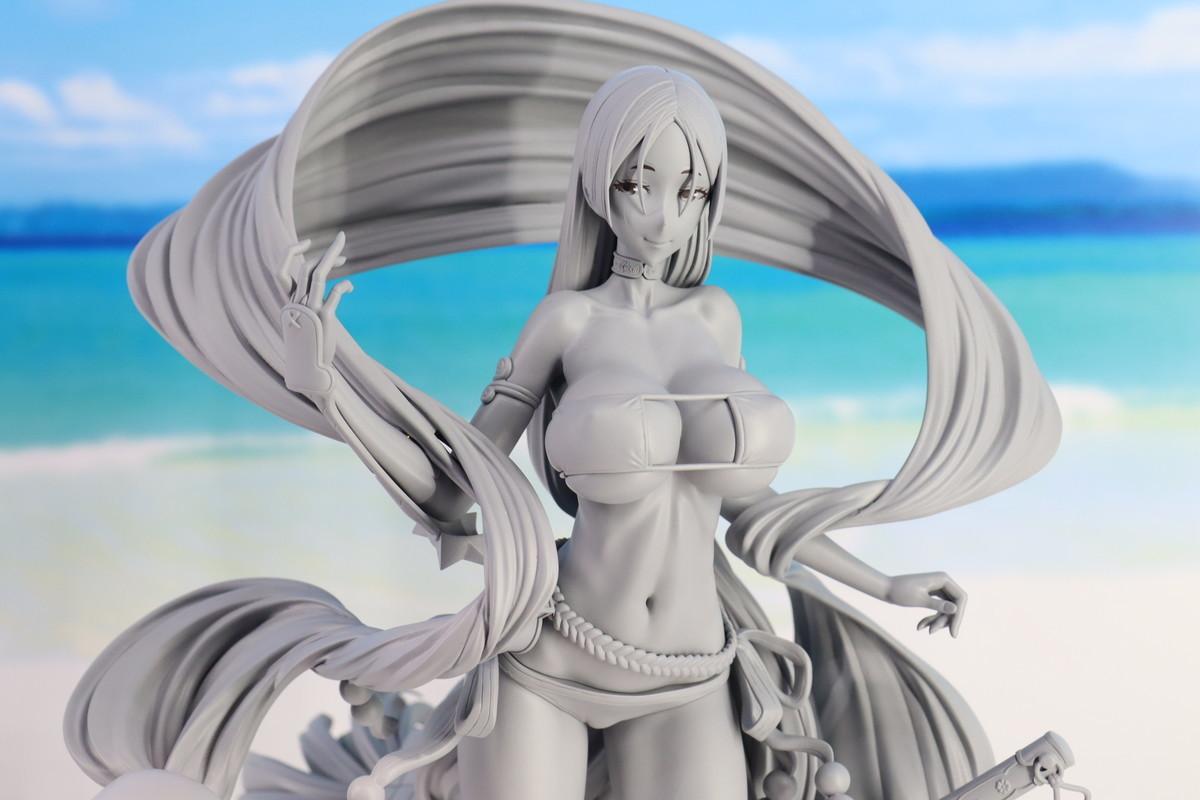 f:id:dagashiya-kei-chan:20210531063204j:plain
