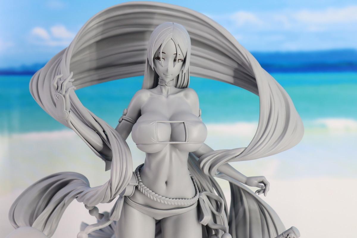 f:id:dagashiya-kei-chan:20210531063214j:plain