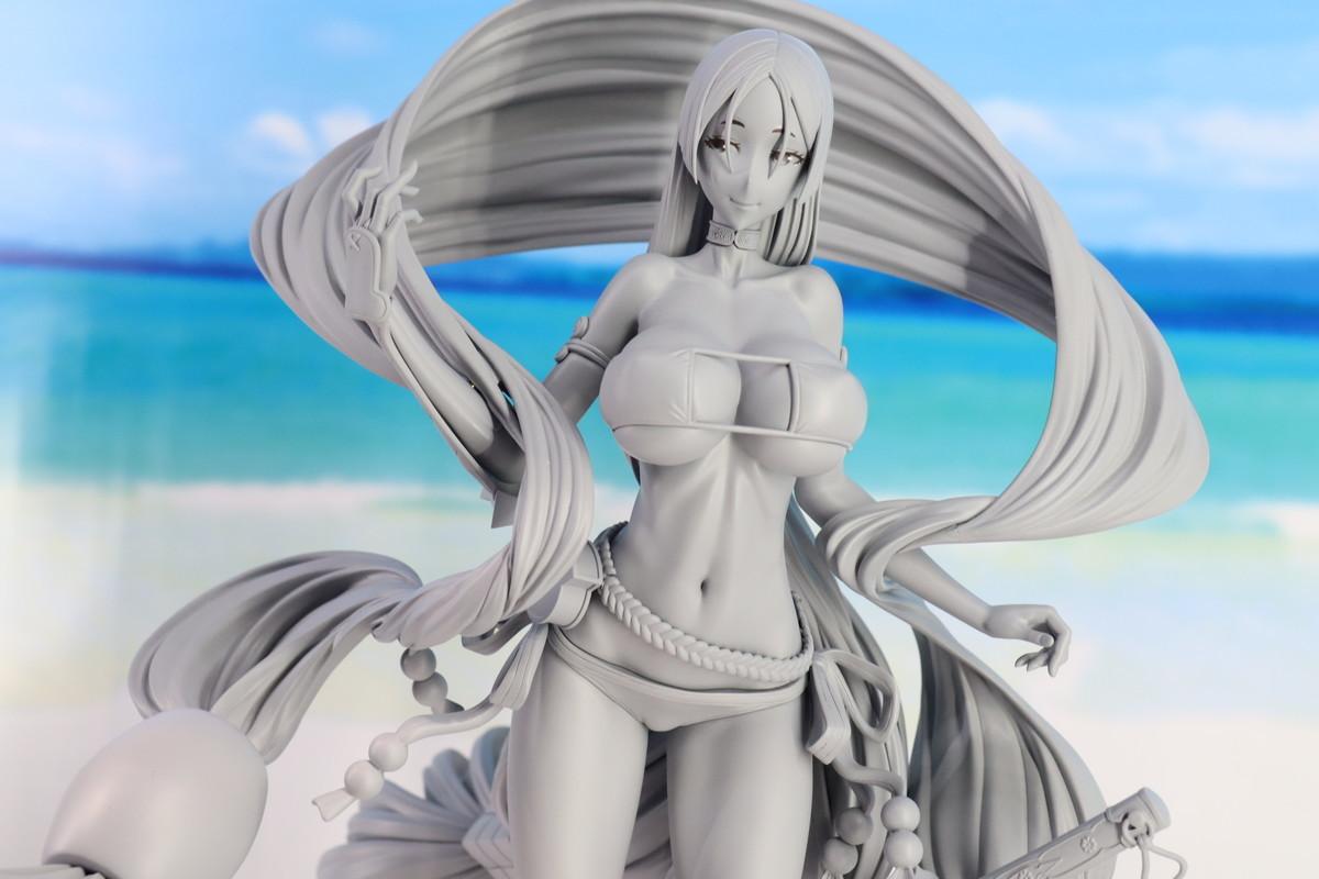 f:id:dagashiya-kei-chan:20210531063222j:plain