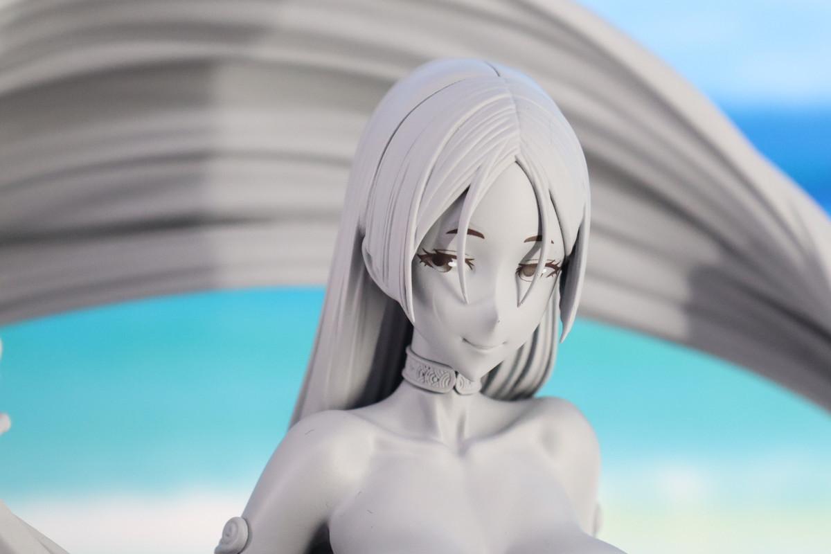 f:id:dagashiya-kei-chan:20210531063312j:plain