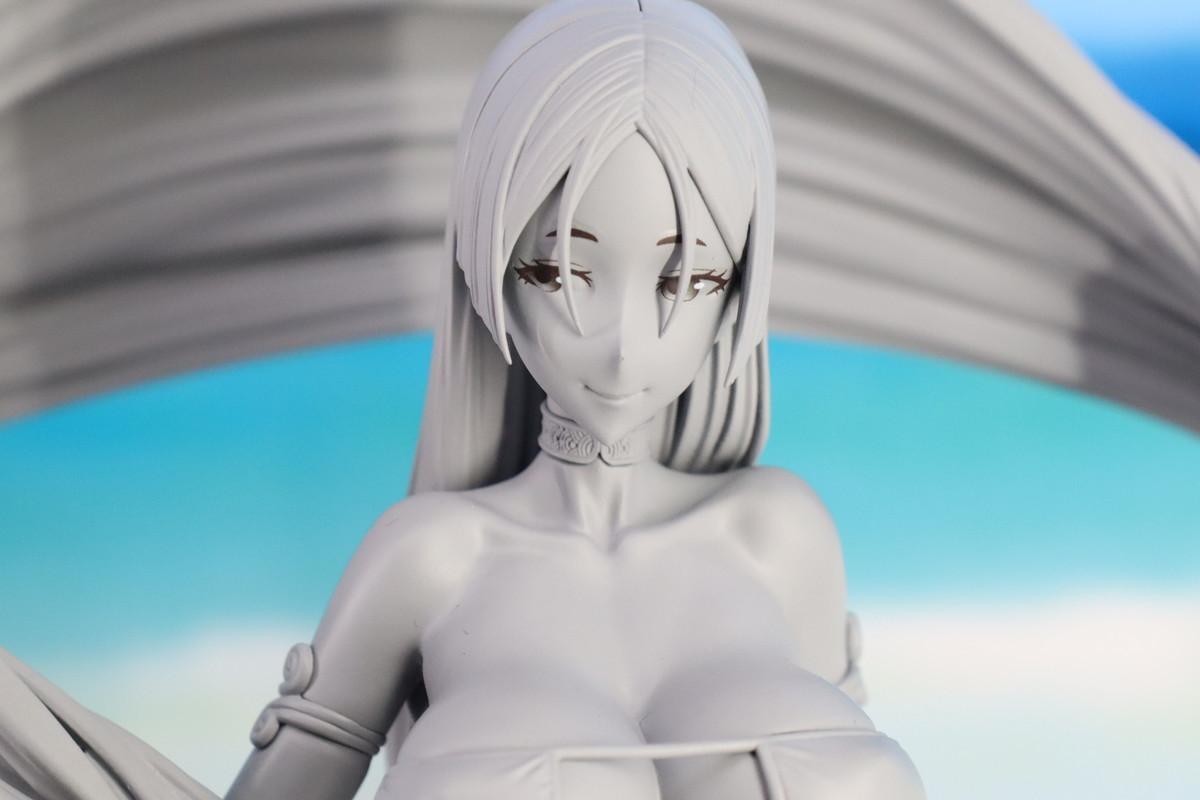 f:id:dagashiya-kei-chan:20210531063320j:plain