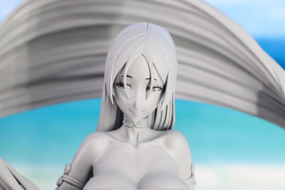f:id:dagashiya-kei-chan:20210531063329j:plain