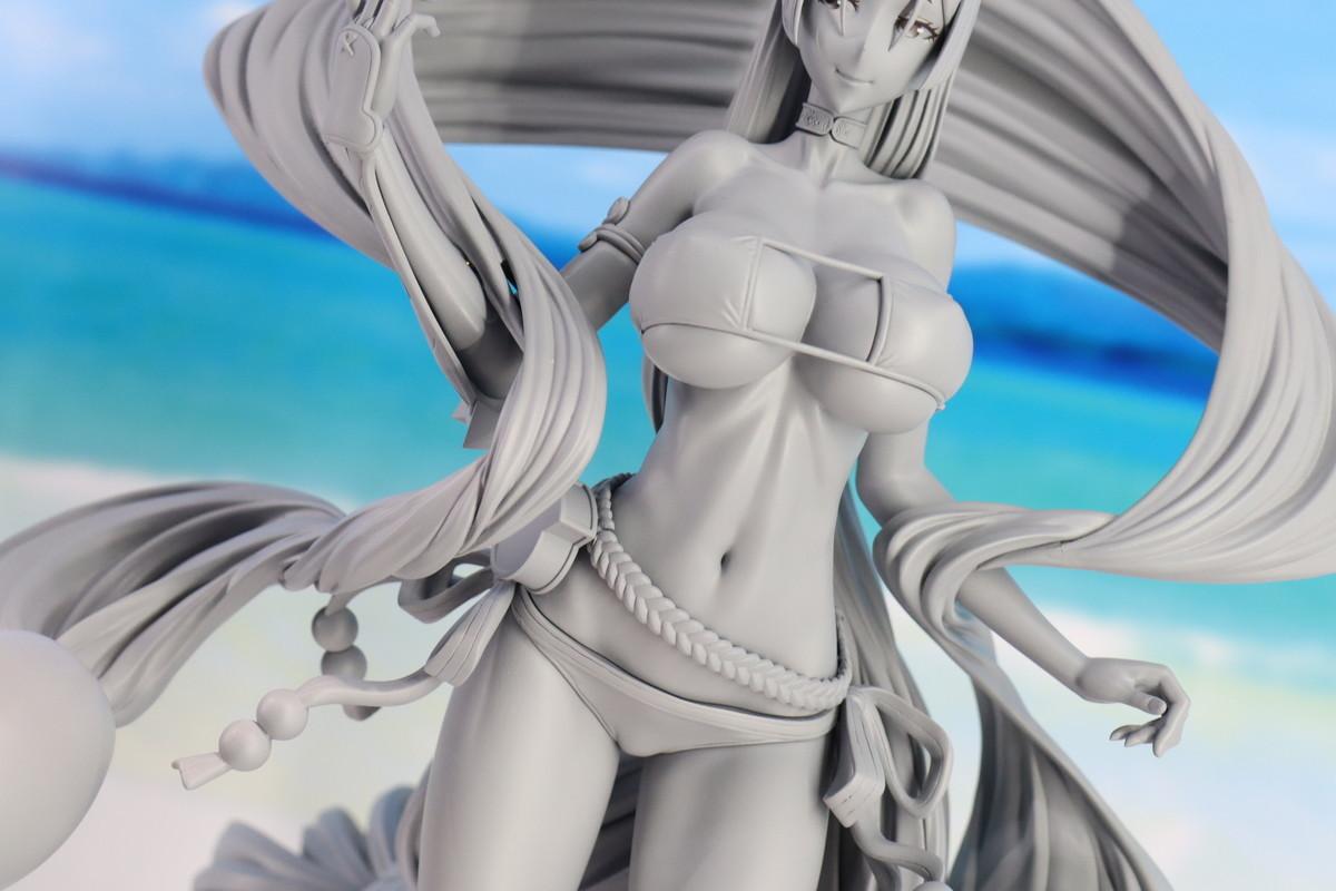 f:id:dagashiya-kei-chan:20210531063356j:plain