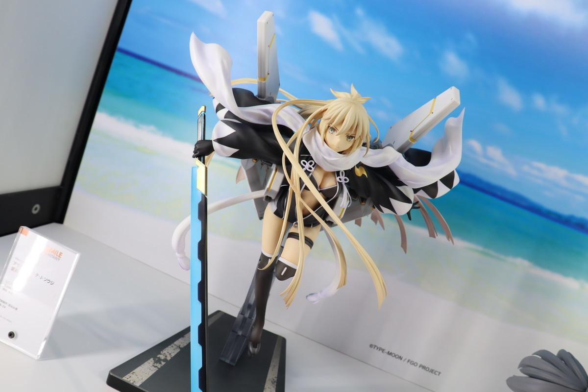 f:id:dagashiya-kei-chan:20210531064325j:plain