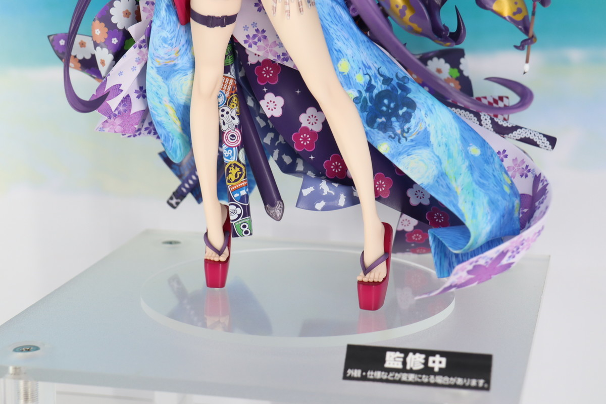 f:id:dagashiya-kei-chan:20210531065203j:plain