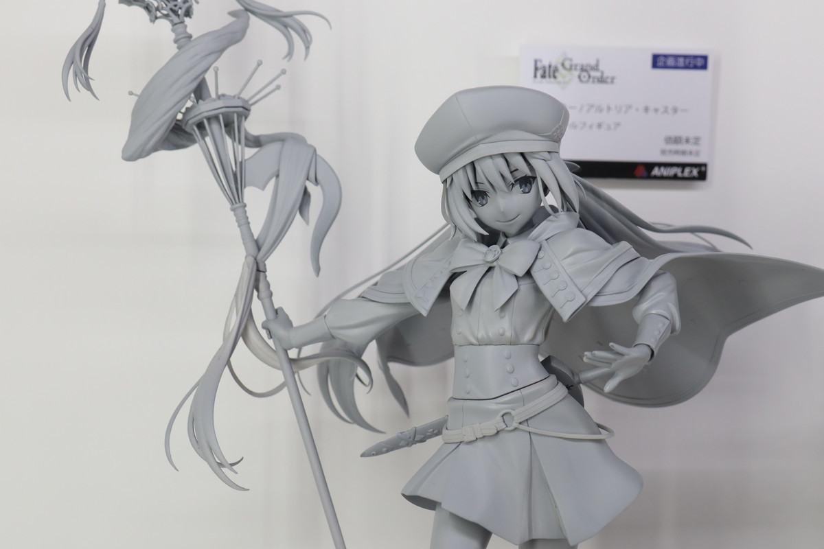 f:id:dagashiya-kei-chan:20210531065521j:plain